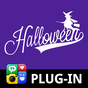 HorrorNights-Photo Grid Plugin