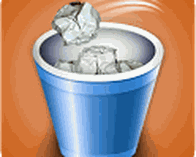 Play Paper Toss Game Here - Free Online Games at FOGCOM