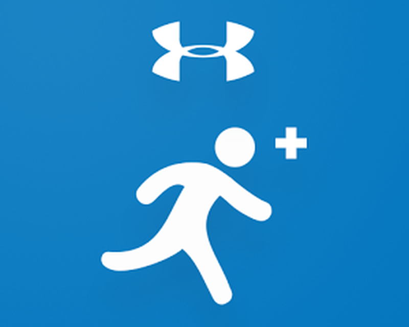 Run with Map My Run + Android - Free Download Run with ... Download Map My Run App on keeper app, spark people app, running app, map with legend scale title, alarm clock plus app, gym hero app, cyclemeter heart app, mio heart monitor app, gain fitness app, light magnifier app, star chart app,