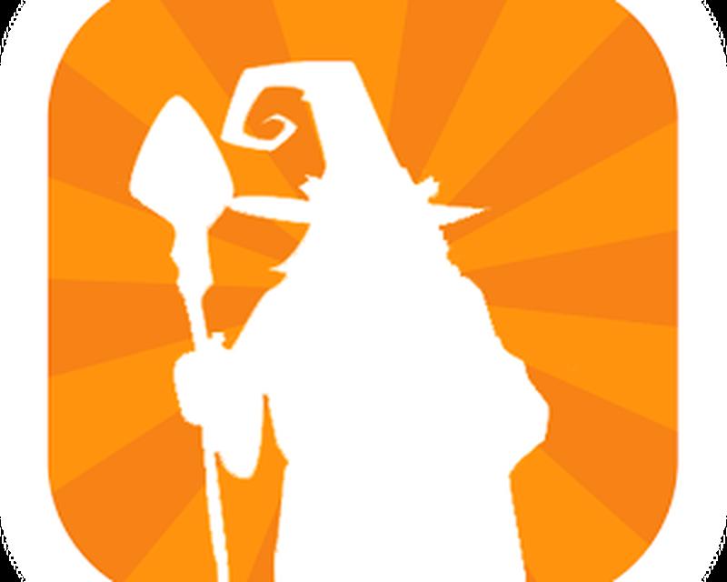 Tải miễn phí APK Breeding Guide Monster Legends 1 0 Android