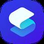 Smart Launcher 3 v3.26.08