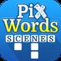 PixWords® Scenes 1.07