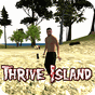 Thrive Island - Survival 2.32