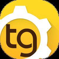 토렌트 기어 - Torrent Gear의 apk 아이콘