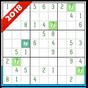 Master Sudoku Offline Free 2018 2.0 APK