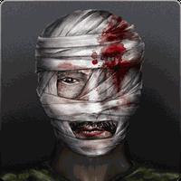 Ícone do Gun Guerra Shoot 2: Death