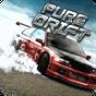 Pure Drift trò chơi xe hơi 3.0
