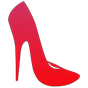 Stylect - Sapatos incríveis  APK