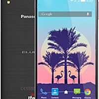 Imagen de Panasonic Eluga Switch