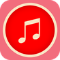 Tube MP3 Music Player 1.2