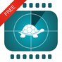Slow Motion Camera Free 1.5.5