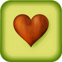 Icône apk Avocado - Chat for Couples