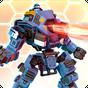Titanfall: Assault 2.1.4 APK