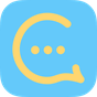 Chat-in Anlık Mesajlaşma 1.66