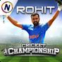 Rohit Cricket Championship 1.6 APK