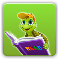 Ikona Kids Learn to Read