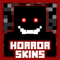 Fear mod pack for MCPE Craft  APK