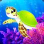 Splash: Ocean Sanctuary 1.460