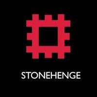 Stonehenge Audio Tour icon