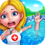 Summer Pool Party Doctor 1.8