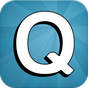 QuizDuello PREMIUM 4.4.6