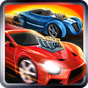 Hot Rod Racers 1.0.3