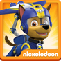 PAW Patrol Pups Take Flight 1.0