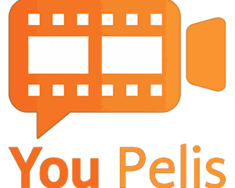 You Pelis Free Now Apk Free Download For Android