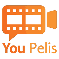 Icono de You Pelis Gratis