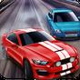 Racing Fever 1.6.6