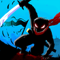 Stickman Ghost Warrior  APK