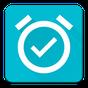 Reminders - Task reminder app 2.8.4.1