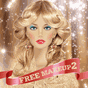 Princess Makeup,Dress,Fashion 1.7 APK
