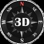 Compass Steel 3D 2.7.2