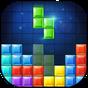 Brick Tetris Classic - Block Puzzle Game 1.2.5 APK