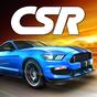 CSR Racing 5.0.1