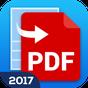 Web to PDF 2.4