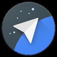 Ícone do apk Spaces: compartilhar em grupos