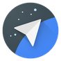 Spaces 1.14.0.147512795 APK