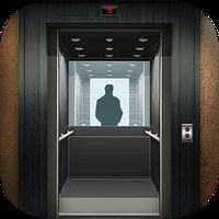 Ícone do apk Jogar No Elevador 3D