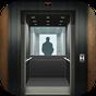 Jogar No Elevador 3D  APK