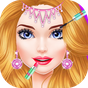 Princess Makeup Salon-Fashion 1.9