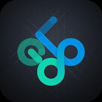 ไอคอนของ Logo Maker & Logo Creator