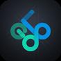 Logo Maker & Logo Creator v2.3.6