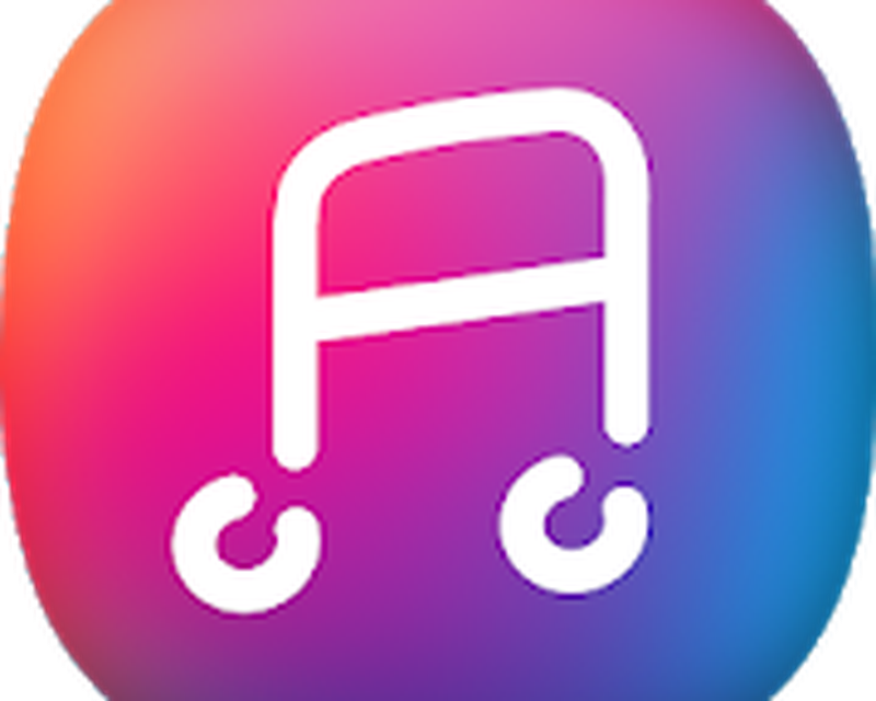 Free Music 2018 - Flow Music - Free Mp3 Player Android - Free