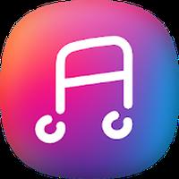 descarca muzica mp3 pe telefon gratis
