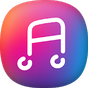 Muzica gratuita 2018 - Mp3 Player 1.2 APK