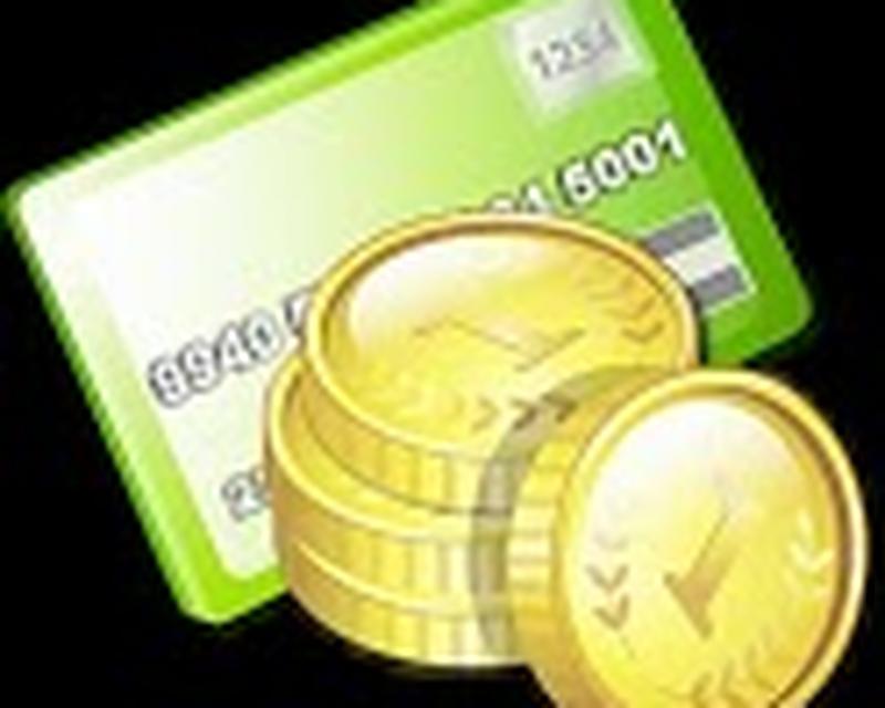 EasyMoney 1 0 Android - Free Download EasyMoney 1 0 App - Handy
