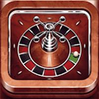 Ícone do Roulettist - Casino Roulette