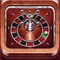 Roulettist - Casino Roulette 21.3.0